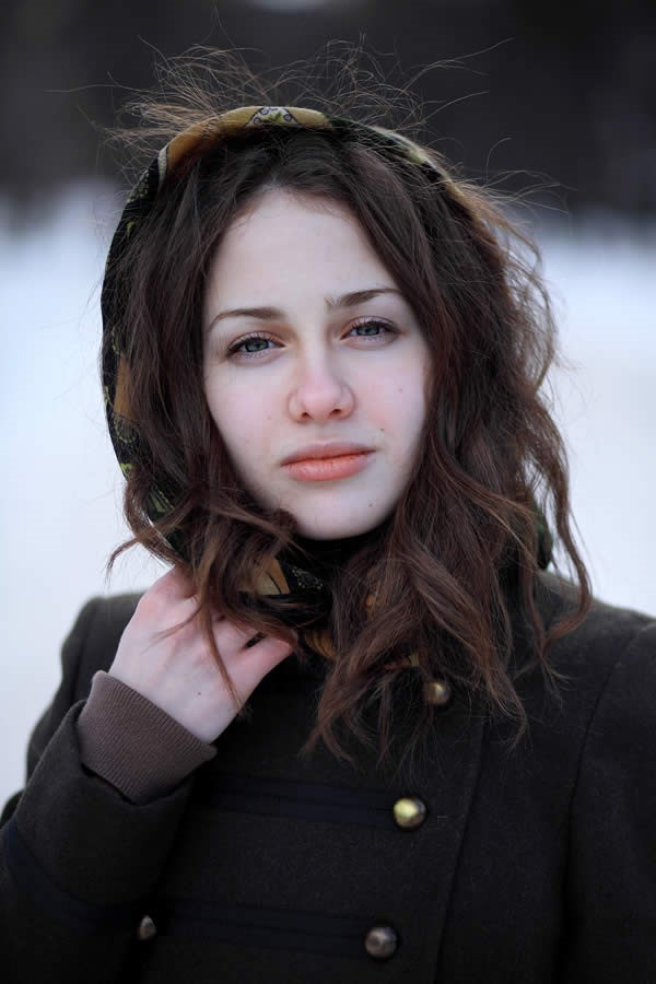 Elena2